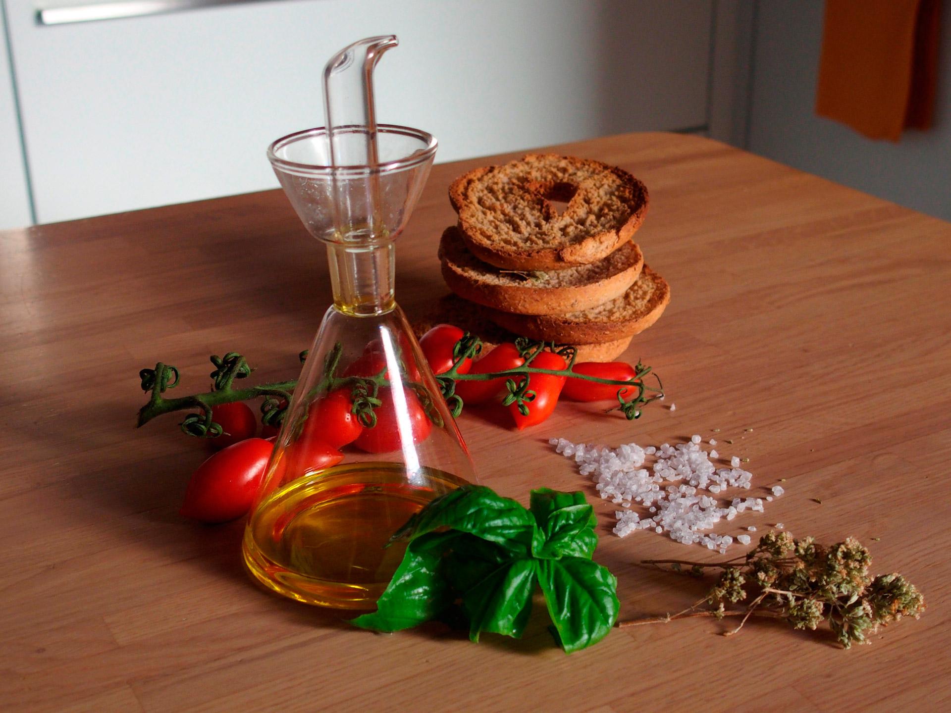 ingredienti-friselle