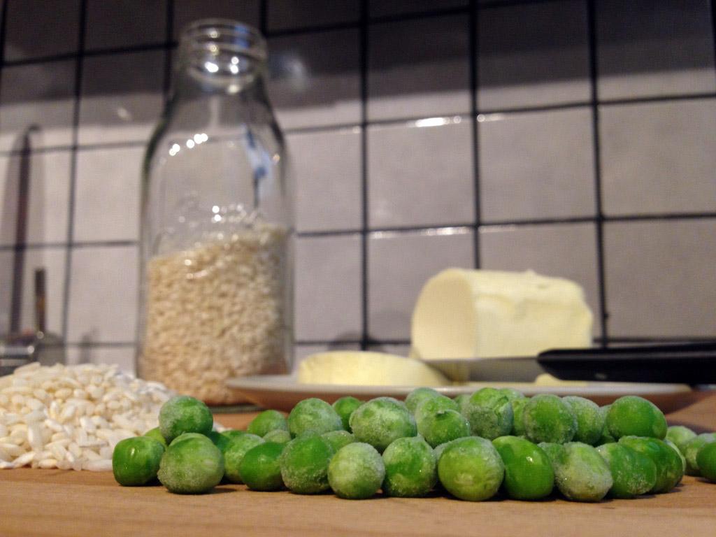 risiebisi_ingredienti