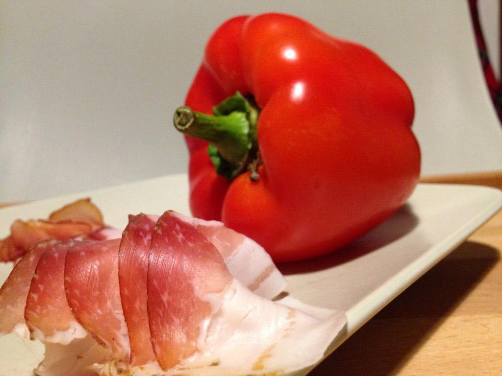 polpettonepeperoni_ingredienti
