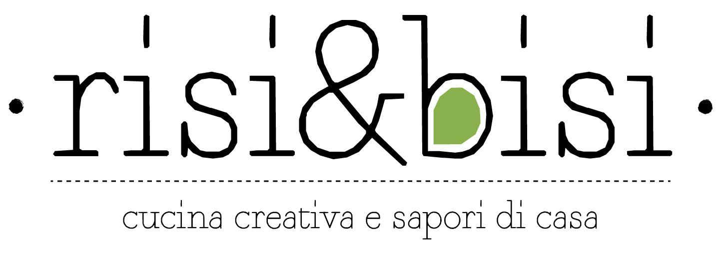 risi&bisi - cucina creativa e sapori di casa